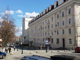 De vânzare garsonieră cu toate comoditățile în Centru lângă Catedrală pe strada pietonală!