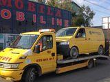 Evacuator Balti autospasmd evacuator Moldova evacuator nord evakuator urgent tral lafet