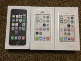 Cutii pentru iphone 5s space grey , gold , silver