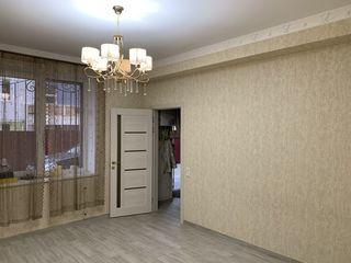 Spre vanzare apartament la super pret situat pe sectorul buiucani , str. liviu deleanu