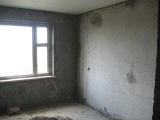 Внимание  новострой - квартира 95 м2 на 1 этаже в Н.Аненах Русены
