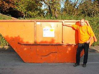 Строй мусор, вывоз строительного мусора , демонтаж, грузоперевозки
