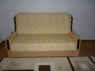 Cumpar mobilă folosită/ куплю бу мебель