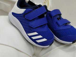 Adidas 19