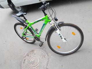 Biciclete la cel mai bun pret