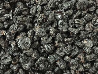Cumpăr prune uscate (Stenley & Cabardinca, Anaspet)