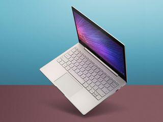 Xiaomi Mi Notebook Air 12.5 M3 лучший подарок вашим близким!