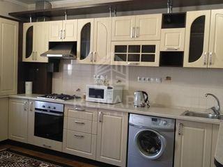 Chirie  Apartament cu 2 odăi, Rîșcani,  str. Bogdan Voievod, 400 €