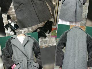 Распродаю интернет-магазин женской одежды XS-S-M