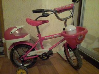 Biciclela