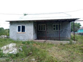 Se vinde casa in stare foarte buna