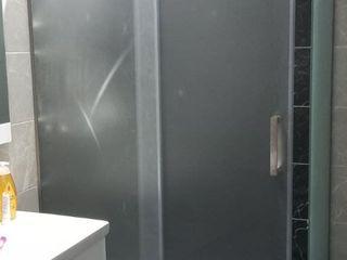 Duș cabine, cabine de duș din sticlă!