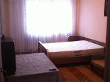 chisinau,centru-22900 e