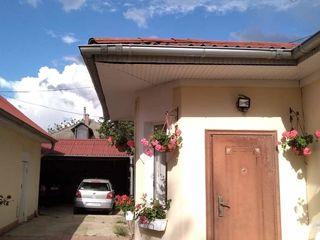 Casa moderna in Ialoveni + 7,5 ari
