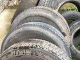 315/80R22.5 anvelope cauciucuri pentru camioane!!! шины для грузовых