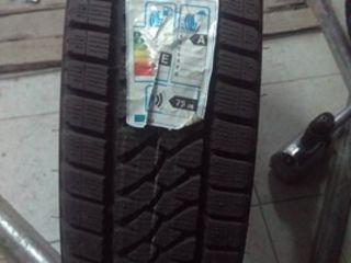 205/75/R16C Bridgestone