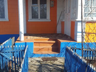 Продается дом в селе Шофрынкань!