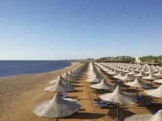 Египет с Кишинева на пасхальные каникулы - 420 евро с чел.!