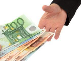 Кредиты/credite pentru persoane fizice. suma 2 000 - 25 000 euro. perioada de creditare de la 6 luni