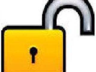 Deblocare Programare Reparatie - Iphone, Lenovo, Samsung, Nokia si multe altele scriti sunati