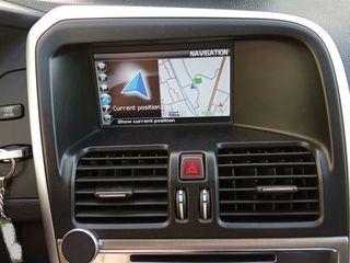 Gps update - cd-dvd-usb-flash-android-wince-tomtom-becker-mio-navigon-garmin - обновление карт