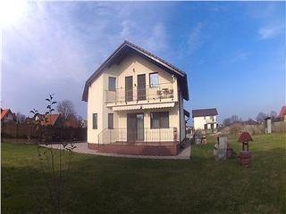 Cumpar Casa/Dublex Finisata/Nefinisata exterior (1-2 etaje)