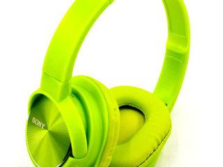 Bluetooth наушники JBL Отличное качество! Большой выбор! Супер цена!