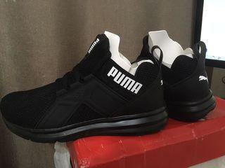 Срочно новые Puma Enzo оригинал !!! Очень красивые