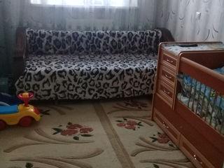 Apartament cu doua odai