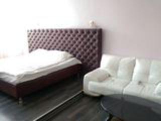 Лучший опыт! апартаменты  от 399 лей и по часов за 50 лей звоните!