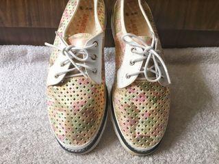 Женская  обувь на лето. С магазина Sandalini