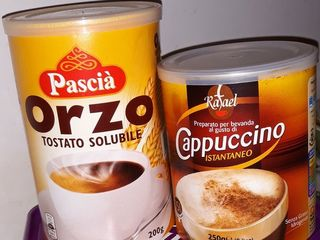 cafea lavazza italiana 100%