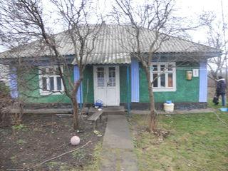 Casa in Glodeni
