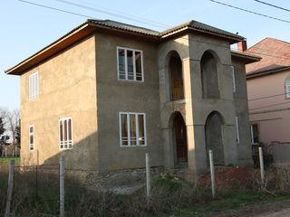 Продается дом, близ г.Бельцы, недорого!