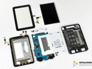 Профессиональный ремонт samsung, iphone, nokia, sony, huawei, lenovo, lg, Xiaomi, htc, miezu, asus