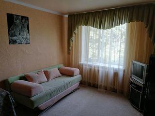 Urgent apartament cu 1 camera 17500