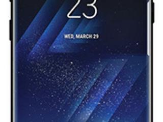 Samsung S8 S8 plus Note 5