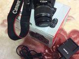 aparat de fotografiat