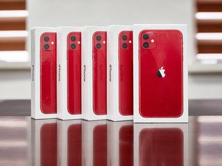 zPhone. Garantie12 luni Apple iPhone 5SE,6,6s,7,7+,8,8+,X,XS la super pret,caliate garantata!