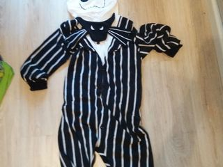 Kigurumi, кигуруми, пижама, карнавальный костюм