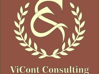 Servicii de contabilitate in toate domeniile de activitate