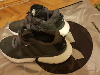 Adidas original !