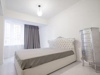 Urgent!un apartament de lux într-un bloc de elita, design unic!!! 47 500 €