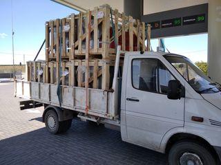 transport hamali
