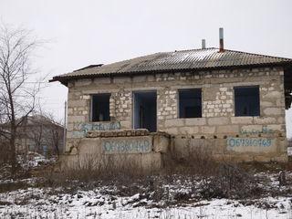 casa in carpineni.