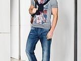Мега распродажа! Брендовые джинсы из Европы по 250 лей!