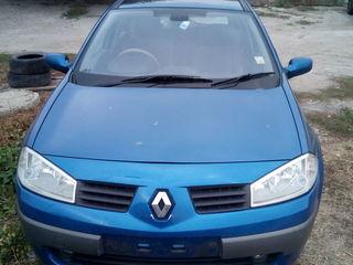 Renault megane 2.scenic2 grand scenik2 2003-2008 esti vseo universal hacibak