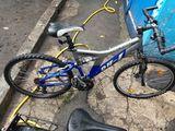 Biciclete Aduse din germania