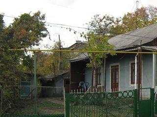 Продаётся дом в Фалештах, в центре