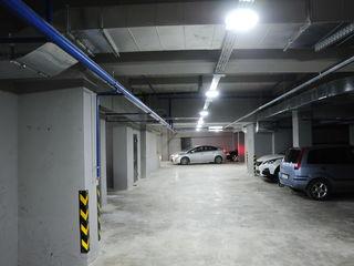 Se vinde loc de parcare str.Melestiu nr.1, în rate direct de la compania de construcții Astercon